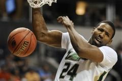 NCAA Ohio South Florida Basketball